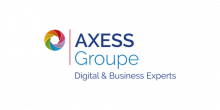 AXESS GROUPE